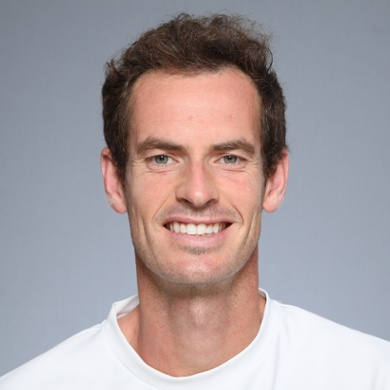 andy murray player profile the championships wimbledon 2018